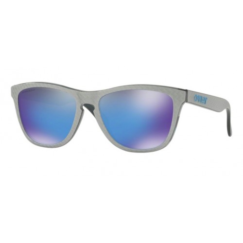 Oakley Frogskins 9013CO