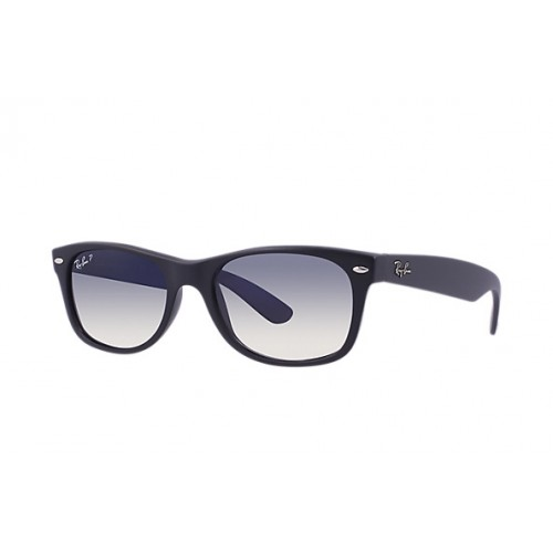 Ray Ban RB2132 601S/78 NEW WAYFARER