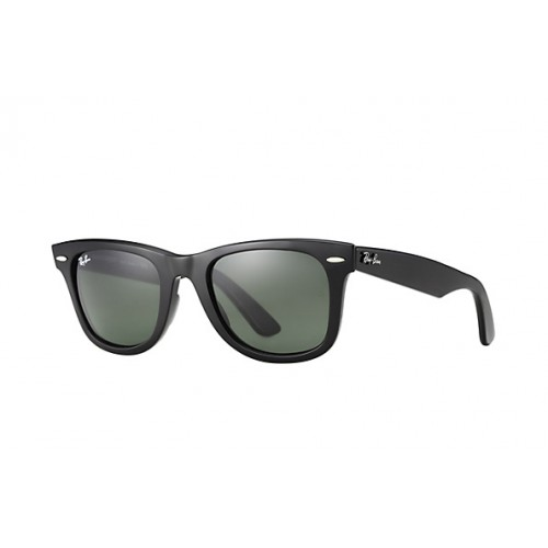 Ray Ban RB2140 901 ORIGINAL WAYFARER