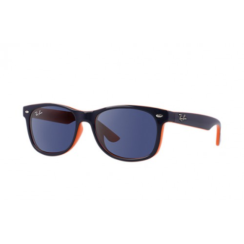 Ray Ban RB9052S 178/80 NEW WAYFARER JUNIOR