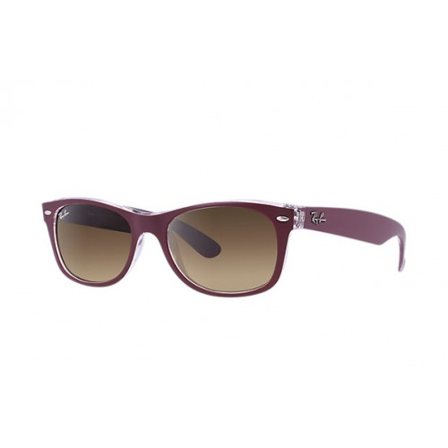 Ray Ban RB2132 605485 NEW WAYFARER