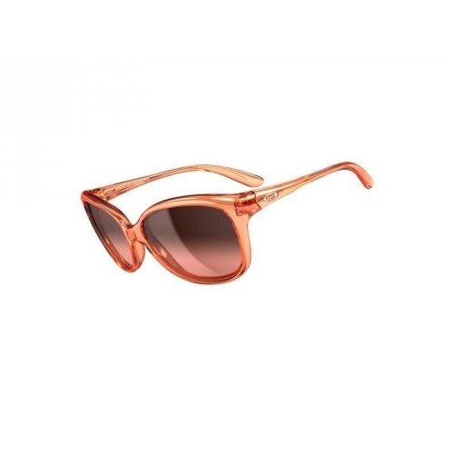 Oakley  PAMPERED OO 9160-04