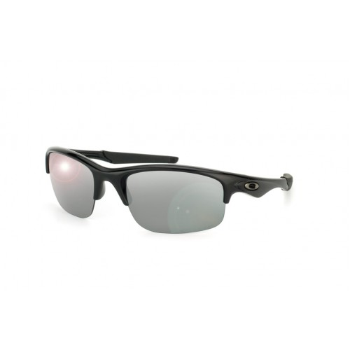 Oakley BOTTLE ROCKET OO 9164-01