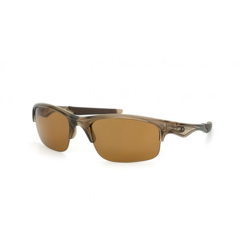 Oakley BOTTLE ROCKET OO 9164-05