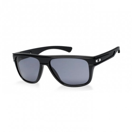 Oakley BREADBOX OO 9199-01