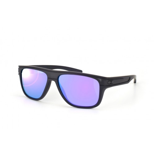 Oakley BREADBOX OO 9199-02