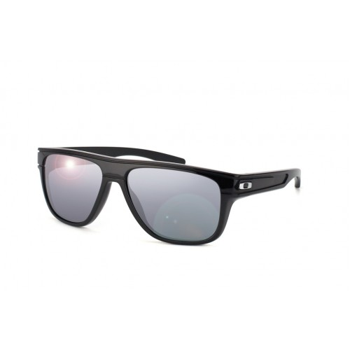 Oakley BREADBOX OO 9199-03
