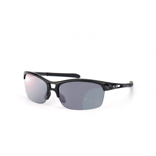 Oakley  RPM SQUARED OO 9205-01
