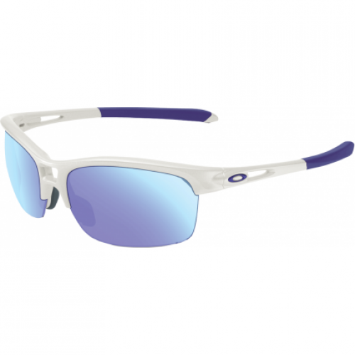 Oakley  RPM SQUARED OO 9205-04