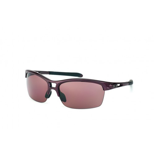 Oakley  RPM SQUARED OO 9205-07