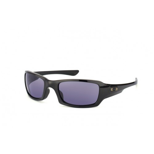 Oakley FIVES SQUARED OO 9238-04