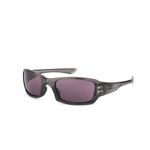 Oakley FIVES SQUARED OO 9238-05