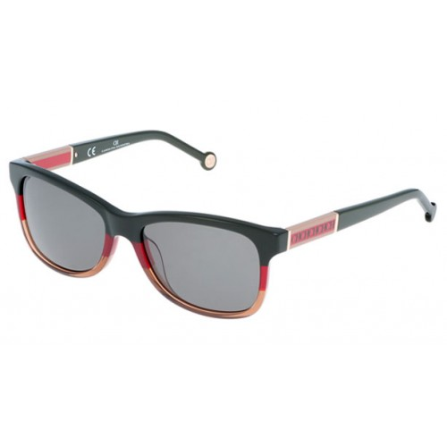 CAROLINA HERRERA SHE-594 0AT1 55-18